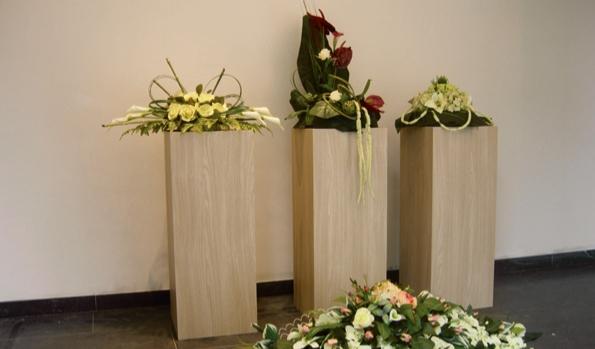 Funerarium-Verstappen-Beerse-bloemen