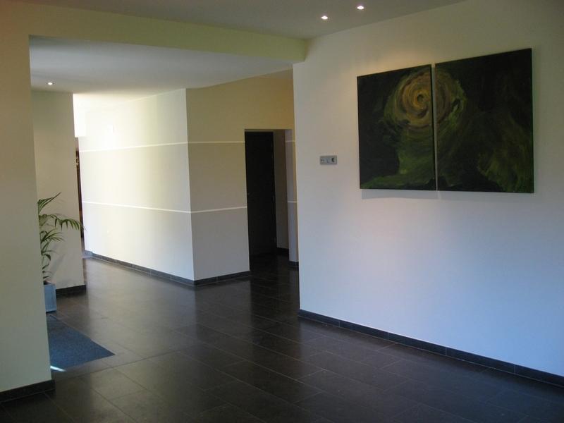 Funerarium-Verstappen-Beerse-interieur