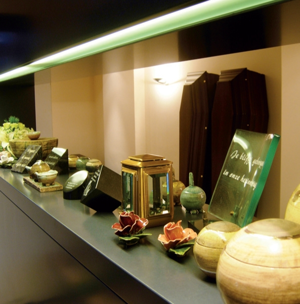 Funerarium-Verstappen-Beerse-winkel