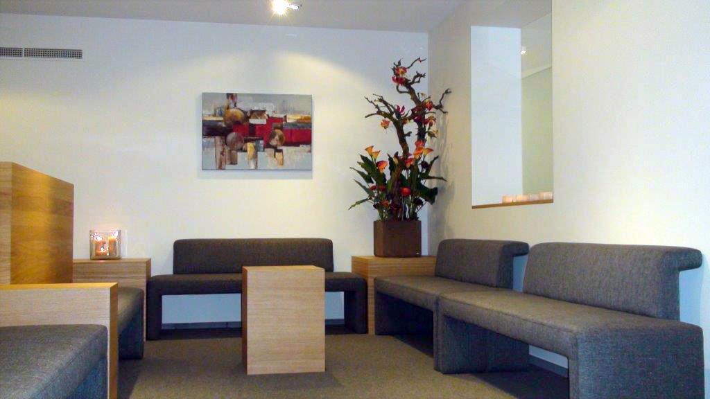 Aula-Verstappen-Lichtaart-Lounge