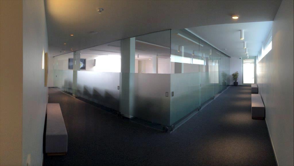 Aula-Verstappen-Lichtaart