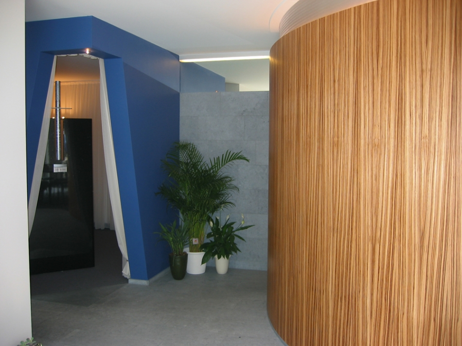 Funerarium-Verstappen-Merksplas-interieur